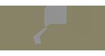 La Broderie, Florence Martig, fourniture et marquage de textiles Logo